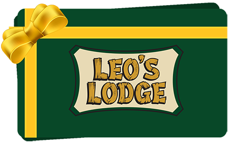 2014-leos-lodge-gift-card