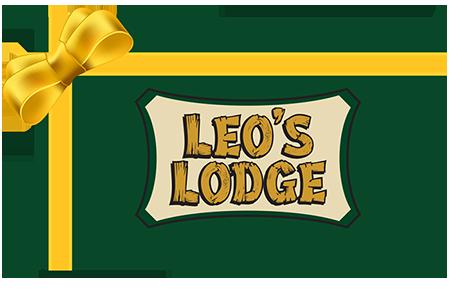 2014-leos-lodge-gift-card